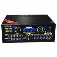 Âmpli karaoke Bose PRO8900