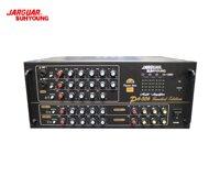 Ampli Karaoke JARGUAR PA-506 Limiter