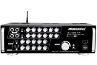 Ampli karaoke Paramax SA-999 Air