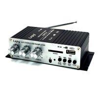 Ampli mini Lepy LP-A68