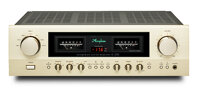 Amply Accuphase E-270
