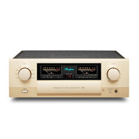 Amply - Amplifier Accuphase E-380
