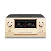 Amply - Amplifier Accuphase E800