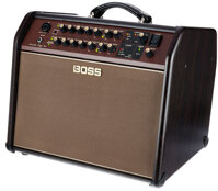 Amply - Amplifier Boss ACS-Pro