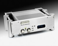 Amply - Amplifier Chord CPM 3350