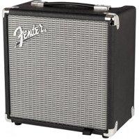 Amply - Amplifier Fender Rumble 15 EUR
