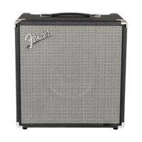 Amply - Amplifier Fender Rumble 40 EUR