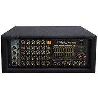 Amply - Amplifier karaoke Bellplus PRO-8500