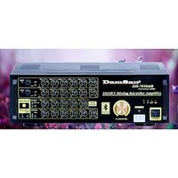Amply - Amplifier karaoke DanSan DH-7950MB