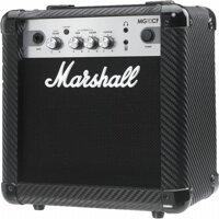 Amply - Amplifier Marshall MG10CF
