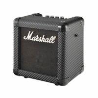 Amply - Amplifier Marshall MG2CFX