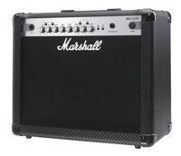 Amply - Amplifier Marshall MG30CFX