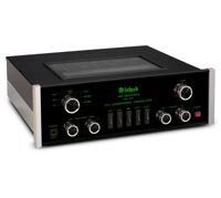 Amply - Amplifier McIntosh C70