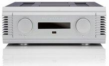 Amply - Amplifier Musical Fidelity Nu-Vista 800