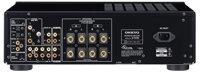 Amply - Amplifier Onkyo A-9150
