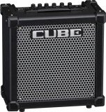 Amply - Amplifier Roland Cube 20GX