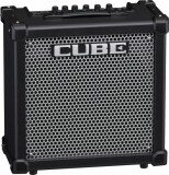Amply - Amplifier Roland Cube 40GX