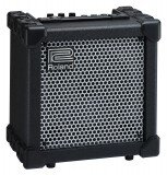 Amply - Amplifier Roland Cube 15XL