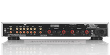 Amply - Amplifier Rotel A10