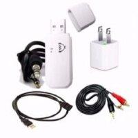 Amply Bluetooth AP 7800LX
