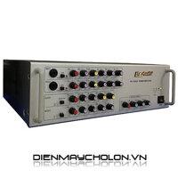 Amply Boston Audio PA-1100SII