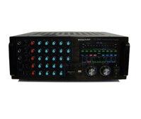 Amply Boston Audio PA-3900