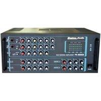 Amply Boston Audio PA-8000II