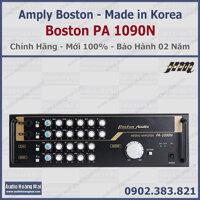 Amply Boston PA-1090N (PA-1090 N)
