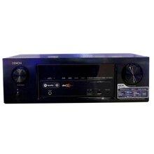 Amply Denon AVRX1300W (BKE2)- 7.2 kênh
