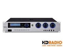 Amply karaoke AAP CBL-2500