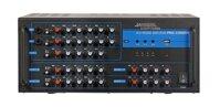 Amply karaoke Jarguar Pro-1506BT (Pro-1506 BT)