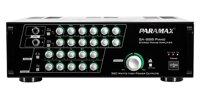 Amply Karaoke Paramax SA-888 Piano