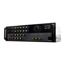 Amply karaoke VTB KA-919