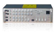 Amply Mixer Guinness F-330