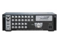 Amply Paramax SA-666XP (SA666XP)