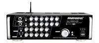 Amply Paramax SA-888 Air