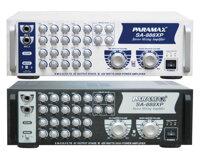 Amply Paramax SA-888XP