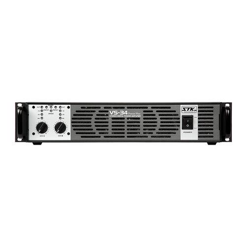 Amply Stereo STK VS-34