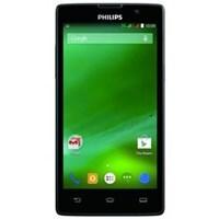 Điện thoại Philips W3500