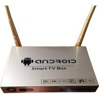 Android tivi Box Himedia Q9S