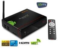 Android Tivi Box Mygica ATV1200