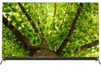 Android Tivi QLED TCL 55C815 - 55 inch, Ultra HD 4K(3840 x 2160)