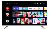 Android Tivi Skyworth 40E6 - 40 inch, Full HD