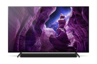 Android Tivi Sony KD-55A8H - 55 inch, 4K