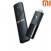 Android TV box Xiaomi Mi TV stick