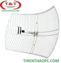 Ăng-ten khuếch đại Wireless TP-Link TL-ANT2424B