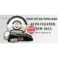 Robot hút bụi thông minh M388S