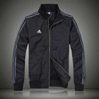 Áo khoác Adidas TT470