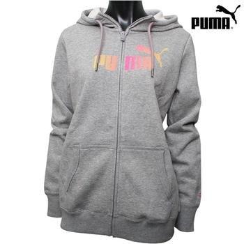 Áo khoác thể thao nữ Puma 825430