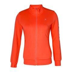 Áo khoác thể thao nữ Xtep 985328060908